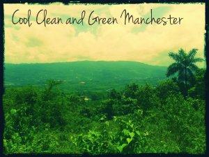 manchester hills