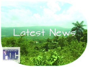 latest news